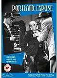Portland Expose [DVD] [Reino Unido]