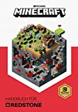 Minecraft, Handbuch f�r Redstone medium image