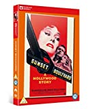 Sunset Boulevard - Paramount Originals (includes Limited Edition reproduction film poster) [DVD] by William Holden