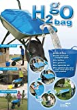 Planit Products H2go Wassertransportbeutel, 80 l