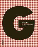 Identit??s graphiques & gastronomiques by Grant Gibson (2007-05-16)