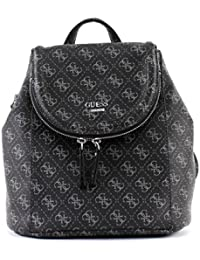 Bolso Guess Bags TERRA BACKPACK en Negro