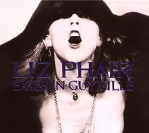 Exile in Guyville: +DVD