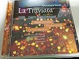 Verdi: La Traviata/ Cotrubas [Import anglais]