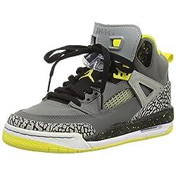 NikeJordan Spizike Zapatos...