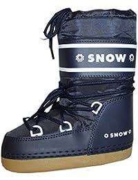 on sale d9e78 f044a Suchergebnis auf Amazon.de für: moonboots kinder: Schuhe ...