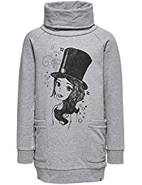 Lego Wear Friends Tessa 801-Pullover, Pull Fille