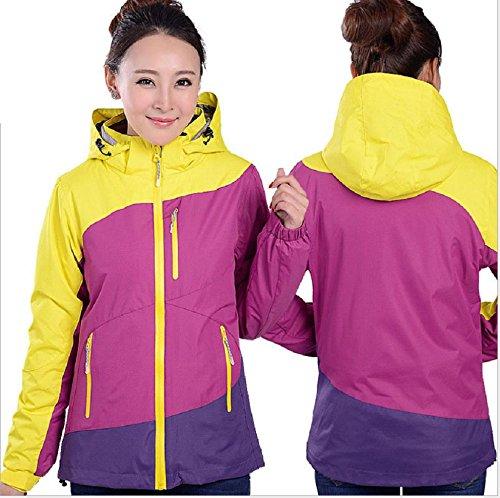xlhgg-femmes-automne-de-vetement-outdoor-vestes-et-vetements-dhiver-plus-velours-vent-impermeabilisa