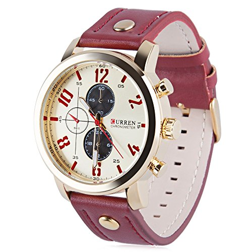 pinron-mens-quartz-watches-analog-military-sports-luminous-hand-wristwatches-with-leather-band-hallo