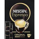 Nescafé Café Soluble Pur Arabica - ( Prix Par Unité ) - Envoi Rapide Et Soignée