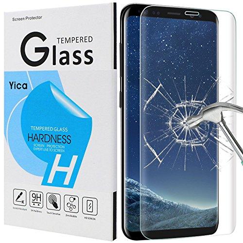 samsung-galaxy-s8-plus-protector-de-pantalla-yica-protector-de-pantalla-para-galaxy-s8-plus-hd-vidri