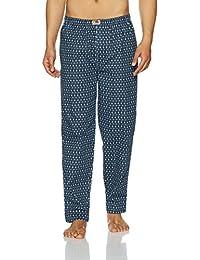 Fruit of the Loom Men's Cotton Pyjama Bottom