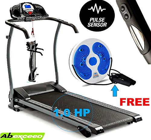 abexceed-r-folding-treadmill-3-levels-manual-incline-electric-folding-treadmill-with-mp3-input-and-b