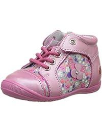 GBB Paola - Zapatos de primeros pasos Bebé-Niños