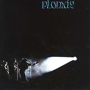 Vol 1 Planxty Shd79009