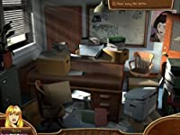 Relics of Fate: A Penny Macey Mystery (PC DVD)