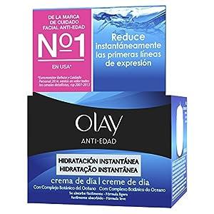 51o3kONMc0L. SS300  - Olay-Anti-Edad-Hidratacin-Instantnea-Crema-de-Da-50-ml
