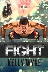 Fight (English Edition)
