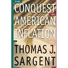 The Conquest of American Inflation (English Edition)