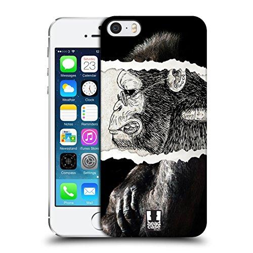 head-case-designs-hunky-ape-wild-doodles-hard-back-case-for-apple-iphone-5-5s-se