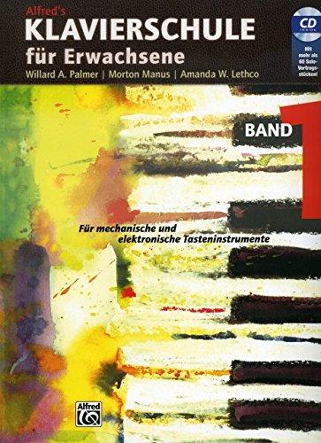 klavierschule-fuer-erwachsene-1-arrangiert-fur-klavier-mit-cd-noten-sheetmusic-komponist-palmer-will