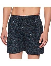 64c33b8286 Fruit of the Loom Men's Boxer Shorts Online: Buy Fruit of the Loom ...