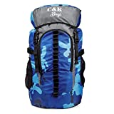 7eae3b491bf9 Best Hiking Backpacks - Chris   Kate Unisex Polyester 45L Travel Rucksack  Review