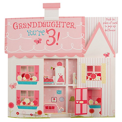 hallmark-3rd-birthday-card-for-grand-daughter-pop-up-house-medium