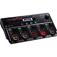 RC-505 - Pedal Loop Station Boss RC-505 -