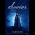 Savior (Residue Series #3)