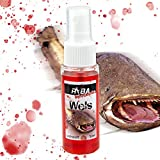 Ryba - Stinkbombe Amino - Lockstoff Spray - Wels Waller - 50ml