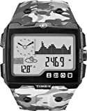 Timex Expedition WS4 Digital T49841- Orologio da uomo