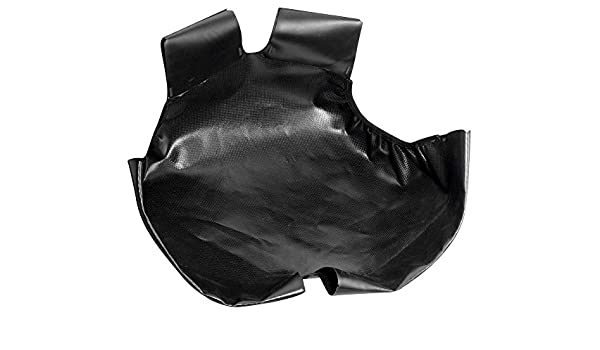 Edelrid Klettergurt Solaris : Petzl protection farbe black: amazon.de: sport & freizeit