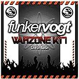 Funker Vogt -Warzone K17 - Live In Berlin