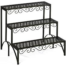 suchergebnis auf f r blumenregale. Black Bedroom Furniture Sets. Home Design Ideas