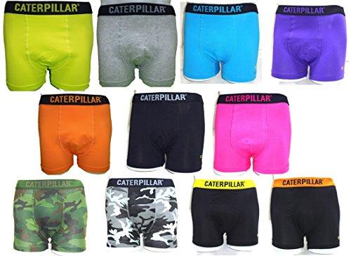 caterpillar-herren-boxershort-retroshort-xxl-54-8-2-hosen-camouflage
