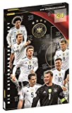 Produkt-Bild: DFB Nationalmannschaft: Adventskalender mit ScanWish-Funktion