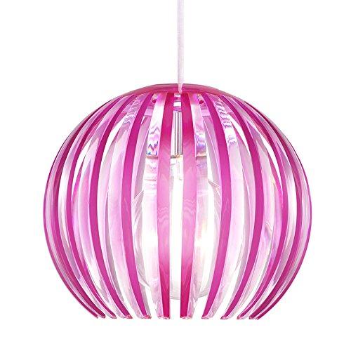 dybling-creative-living-chambre-a-coucher-salle-a-manger-moderne-et-simple-lampe-de-plafond-suspendu