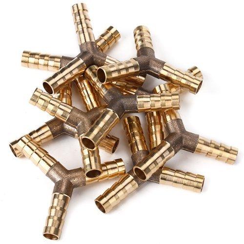 dn-or-y-forme-3-facons-laiton-connecteur-de-ladaptateur-8mm-diamater-terminer-maching-paquet-de-10
