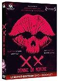 XX-Donne da Morire (DVD)