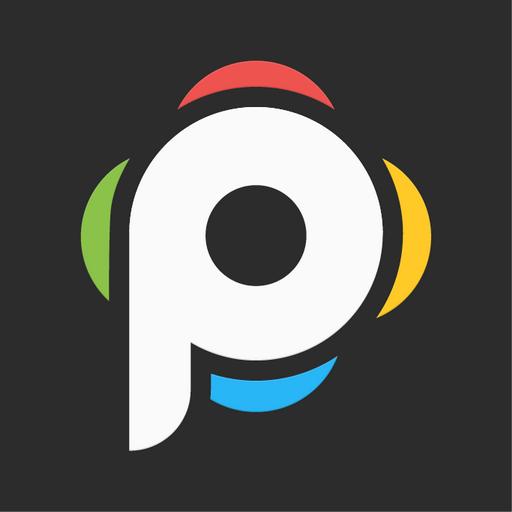 Pixie R Icon Pack (Theme)