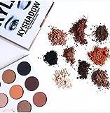 Kylie Cosmetics Kylie Jenner Eyeshadow Kyshadow