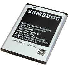 Accumulatore Per Samsung Galaxy Pocket Plus GT-S5301 (EB454357VU)