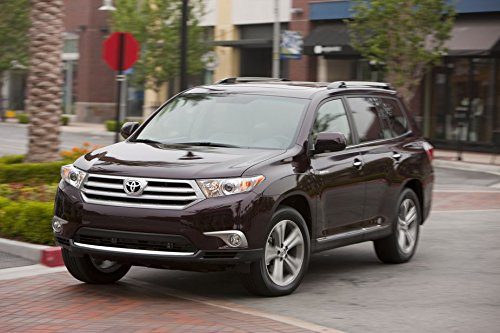 toyota-highlander-customized-36x24-inch-silk-print-poster-seide-poster-wallpaper-great-gift