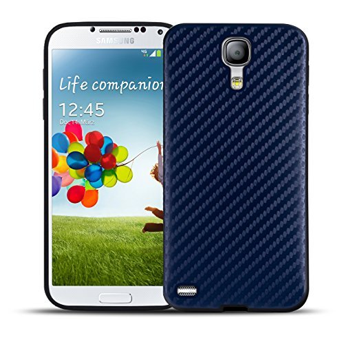 samsung-galaxy-s4-carbon-backcover-tpu-case-aus-silikon-backcase-luxus-schale-farbe-blau