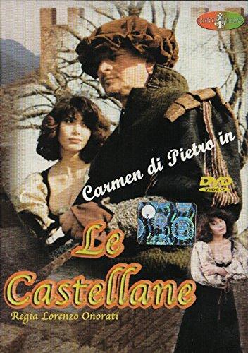 le-castellane-edizione-italiana