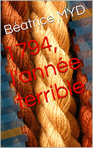 1794-l-39-anne-terrible