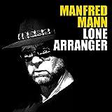 Lone Arranger Deluxe ltd. Edt. (2CD)