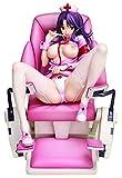 Native saitom Original Charakter: Krankenschwester Momoi (Standard Version) PVC Figur Statue