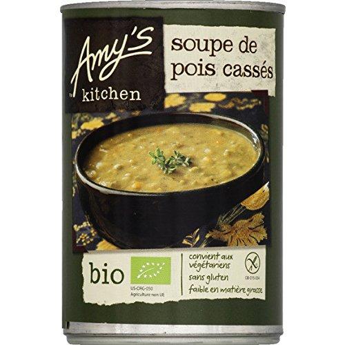 amys-kitchen-bio-split-pea-soup-price-per-unit-soupe-bio-de-pois-casses